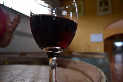 ワイン,開栓,劣化,保存,保管,方法