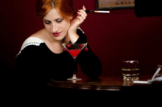 BARでシングルモルトを…飲みたい‐良いバーの特徴は何?
