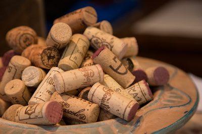 ワインセラー,選び方,保存,保管,おすすめ