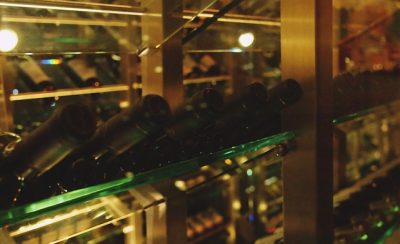 ワイン,熟成,何年,おいしい