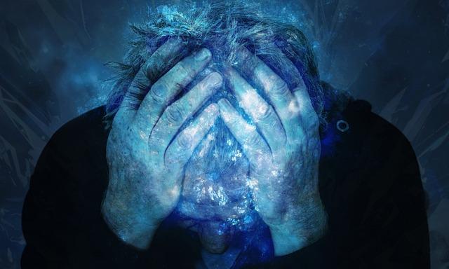 アルコールと認知症の関係